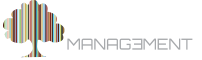 Motivation Management Logo